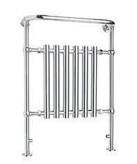 Traditional Towel Warmer