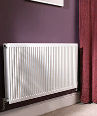 700mm Radiators