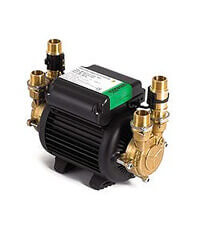 Shower Pumps now available at QS Supplies UK