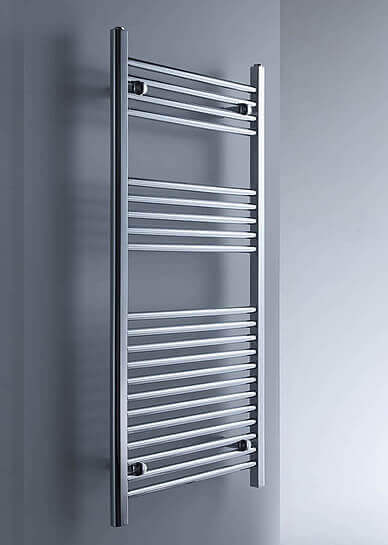 Straight Towel Rails