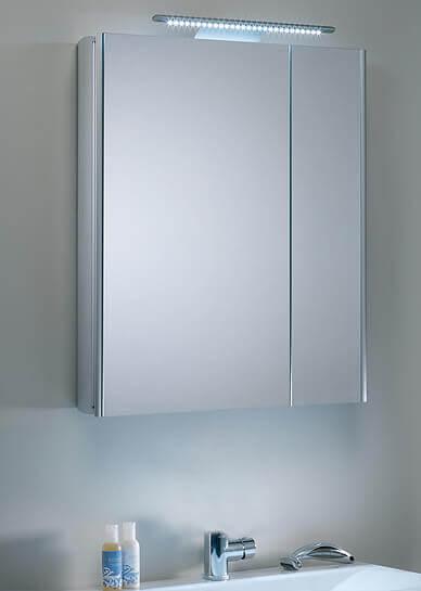 Buy Bathroom Furniture Ready Assembled Bathroom Units