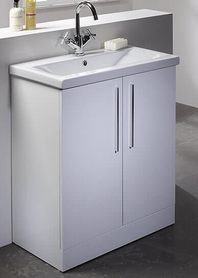 Buy Bathroom Furniture Online Freestanding Cabinets Qs Supplies Uk