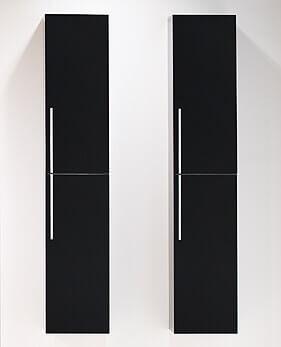 Tall Boy Furniture