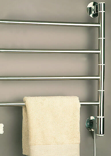 Heated Towel Rails Bathroom Radiators Cheap Prices