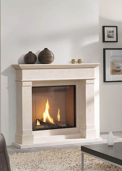 gas and electrc fires inset gas fires and fire places