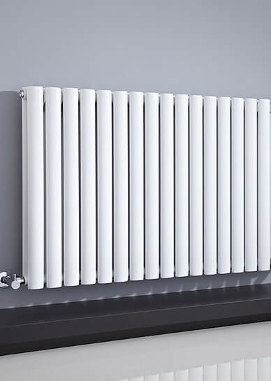 Designer Radiators