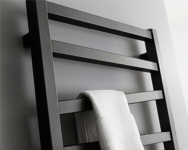 Colour Towel Warmers