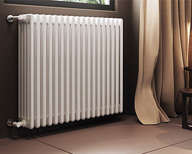 Column Radiators